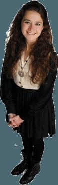Juliette Eisner